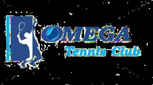 Omega Tennis Club